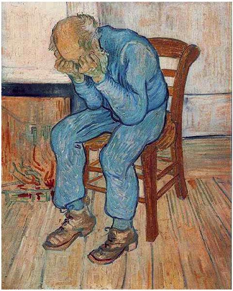 po_Gogh-Vincent7