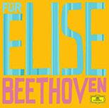 po_Beethoven