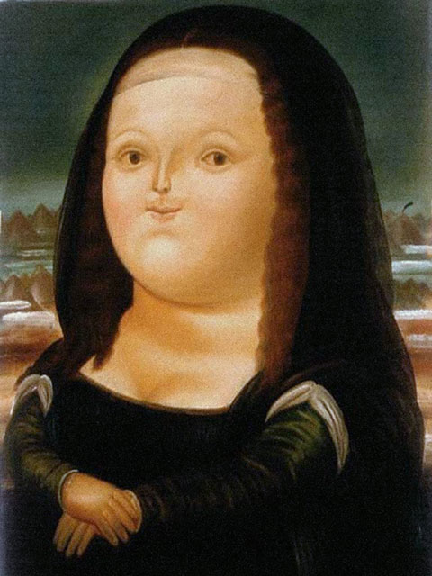 po_Botero-Fernando14