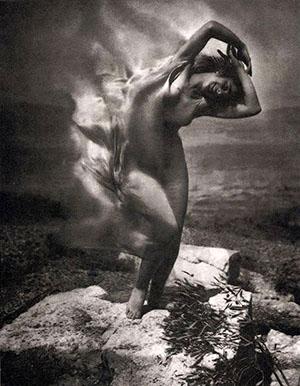 po_Duncan-Isadora