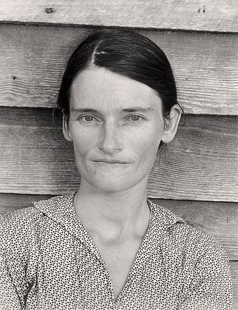 po_Lange-Dorothea12