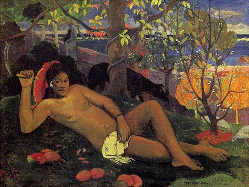 po_Gauguin-Paul2