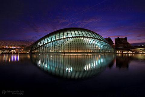po_Calatrava-Santiago2