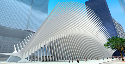 po_Calatrava-Santiago4