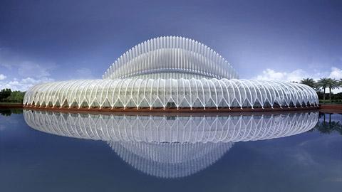 po_Calatrava-Santiago6