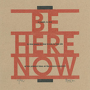 po_Be-Here-Now3
