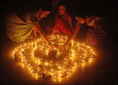 Diwali5
