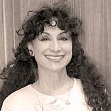 po_Ackerman-Diane