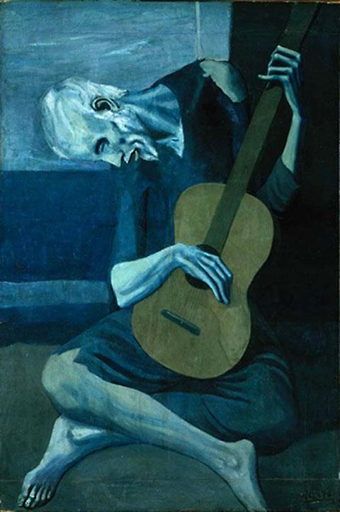 po_Picasso-Pablo10