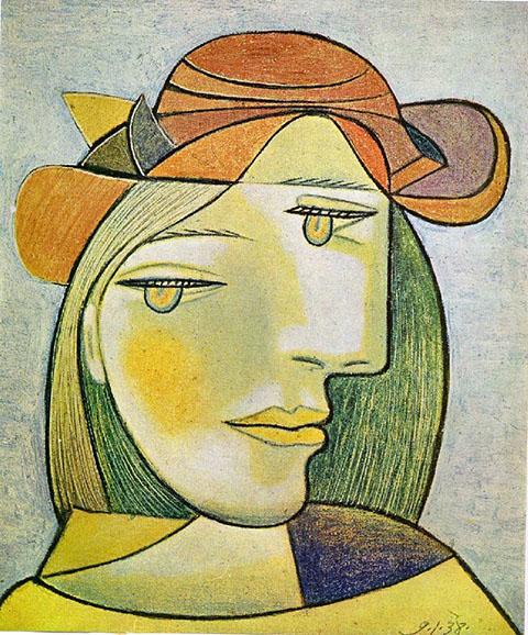 po_Picasso-Pablo18