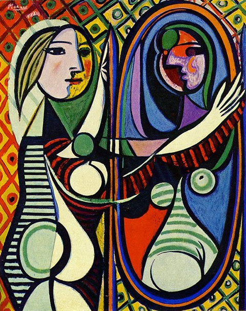po_Picasso-Pablo6