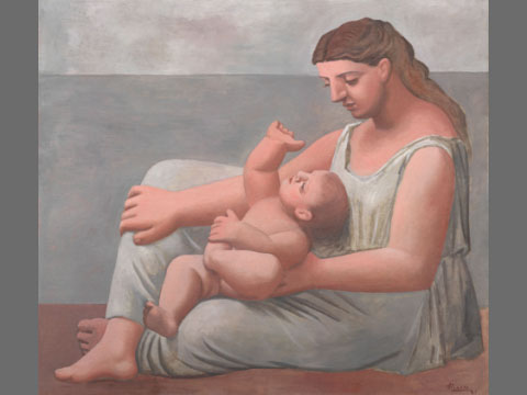 po_Picasso-Pablo9