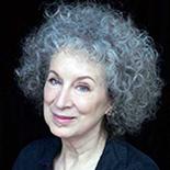 po_Atwood-Margaret1