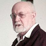 po_Matisse-Henri