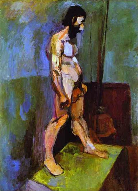 po_Matisse-Henri6