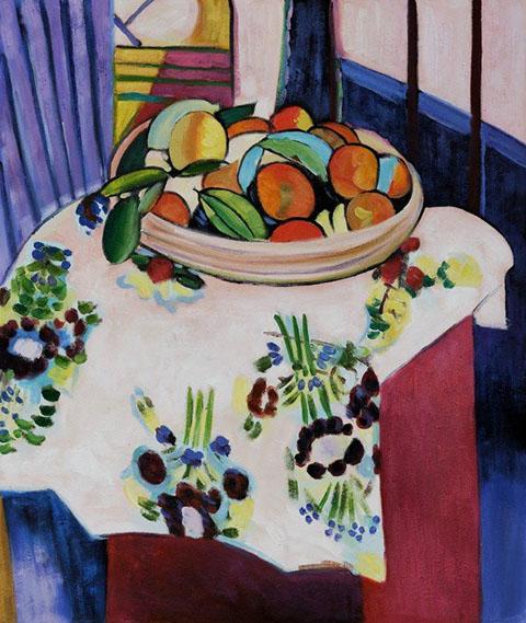 po_Matisse-Henri7
