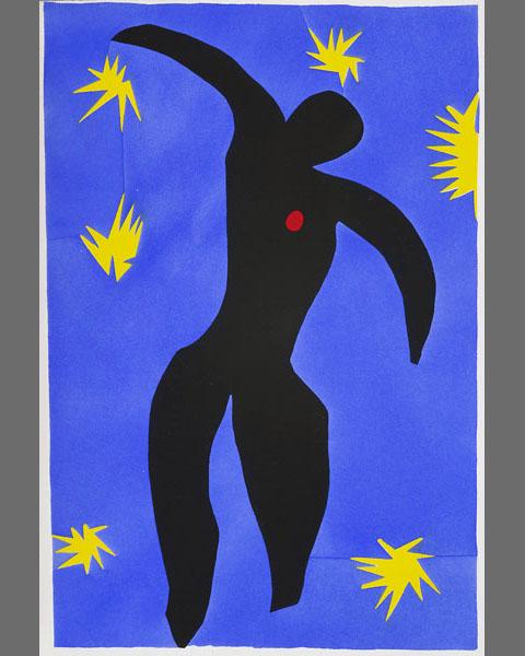 po_Matisse-Henri8