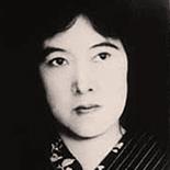 po_Yosano-Akiko1