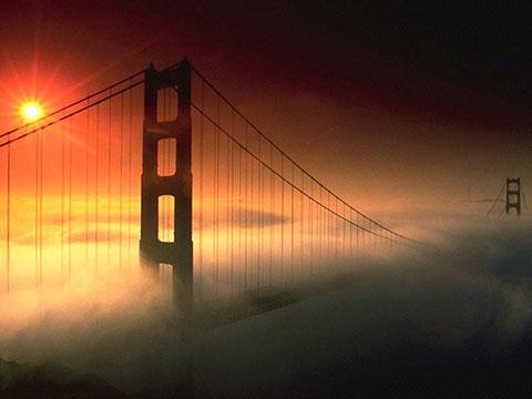 po_Bridge-Goldren-Gate