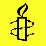 po_International-Amnesty