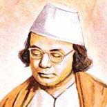 po_Islam-Kazi-Nazrul