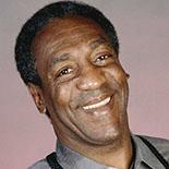 po_Cosby-Bill