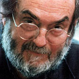 po_Kubrick-Stanley