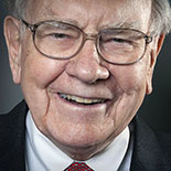 po_Buffett-Warren