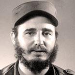 po_Castro-Fidel