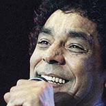po_Mounir-Mohamed