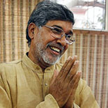 po_Satyarthi-Kailash