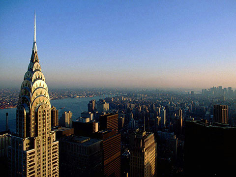 po_Chrysler-Building