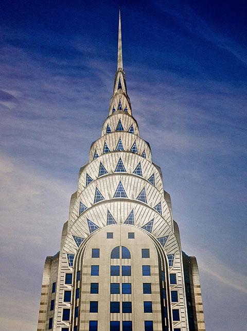 po_Chrysler-Building2