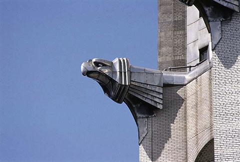 po_Chrysler-Building8