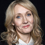 po_Rowling-J-K