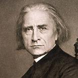 po_Liszt-Franz