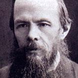 po_Dostoevsky-Fyodor