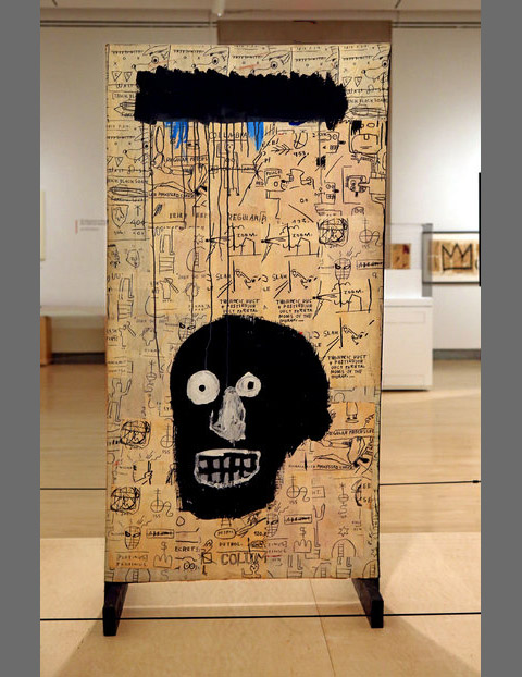 po_Basquiat-Jean-Michel2
