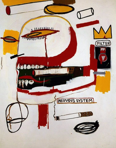 po_Basquiat-Jean-Michel7