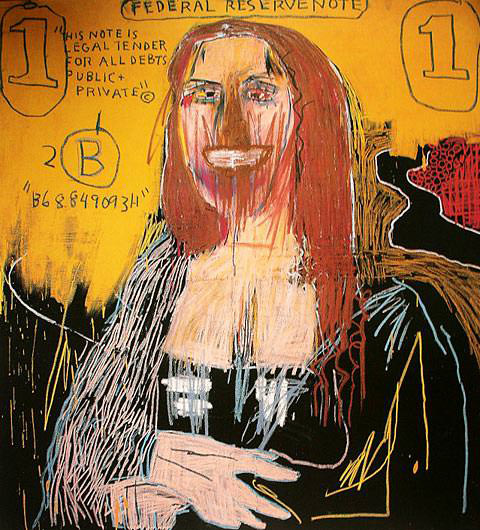 po_Basquiat-Jean-Michel8
