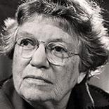 po_Mead-Margaret