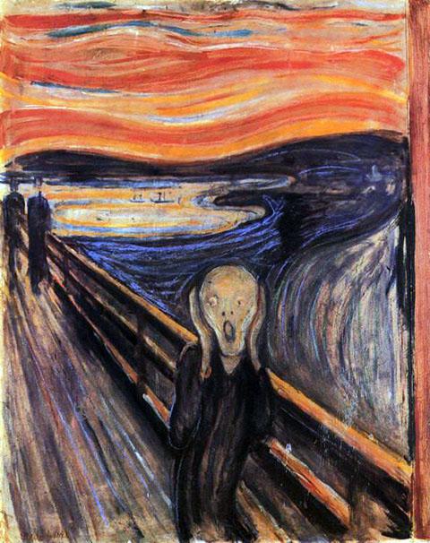 po_Munch-Edvard2