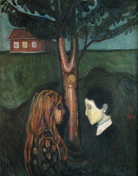 po_Munch-Edvard6
