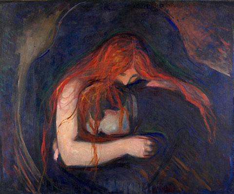 po_Munch-Edvard8