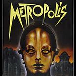 po_Metropolis2