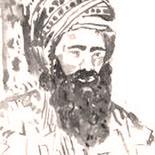 po_halevi-yehuda